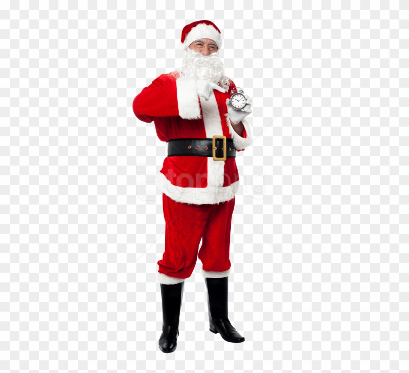 Free Png Download Santa Claus Png Images Background Standing Santa Png Clipart 2102247 Pikpng Lovepik provides 37000+ santa png photos in hd resolution that updates everyday, you can free download for both personal and commerical use. free png download santa claus png