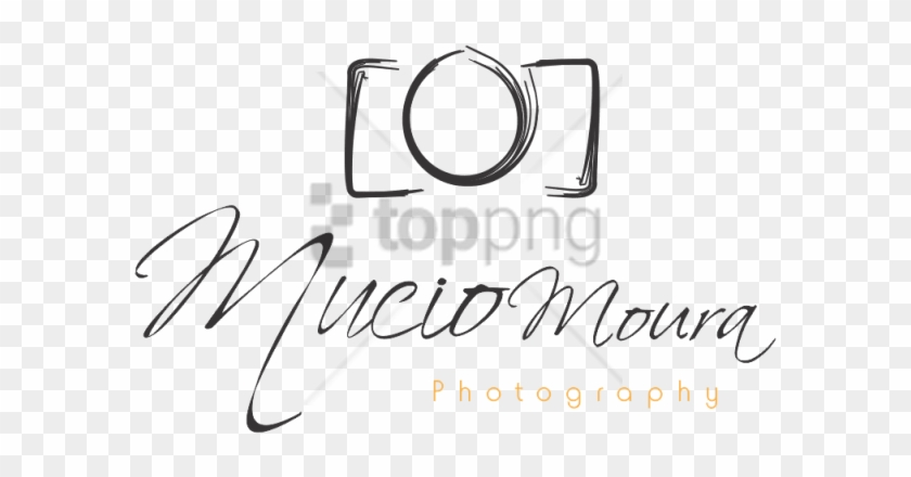 Free Png Logo De Fotografos Png Image With Transparent - Four Season Clipart #2102780
