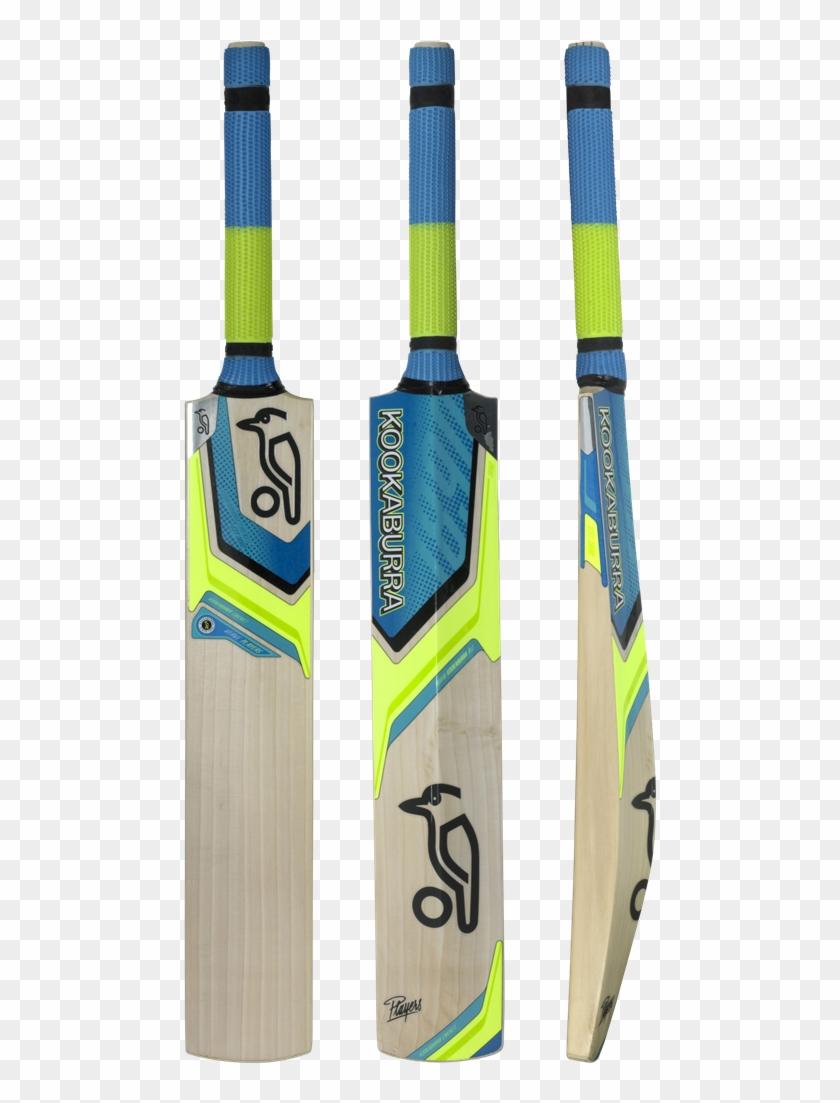 Kookaburra Onyx 700 English Willow Cricket Bat 2016 - Kookaburra Cricket Bat Price Clipart #2105898