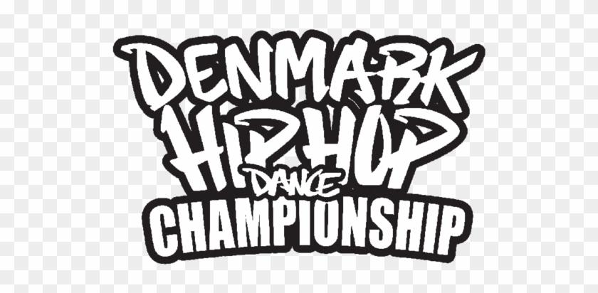 800 X 472 1 - Hip Hop Dance Clipart #2106259