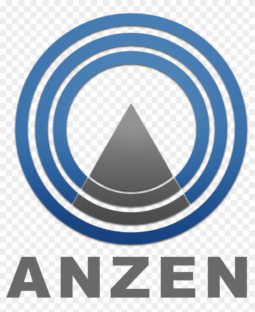 Logo 3d Withtext Clipart #2114370