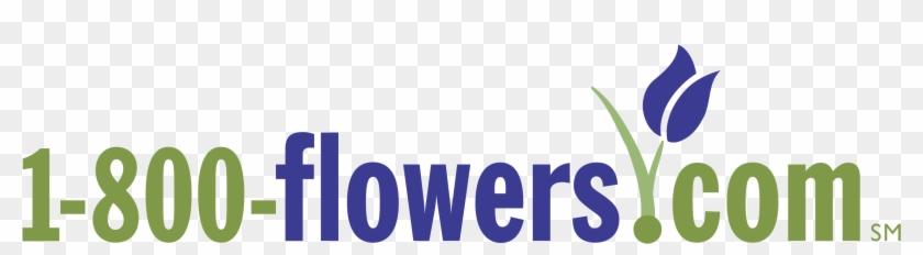 1 800 Flowers Com Logo Png Transparent - 1 800 Flowers Clipart #2117479