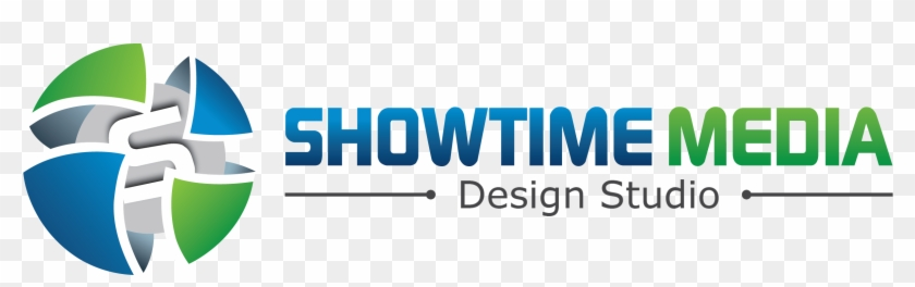 Showtime Media Pvt - Standard Graphics Design Company In Kolkata Clipart #2119282