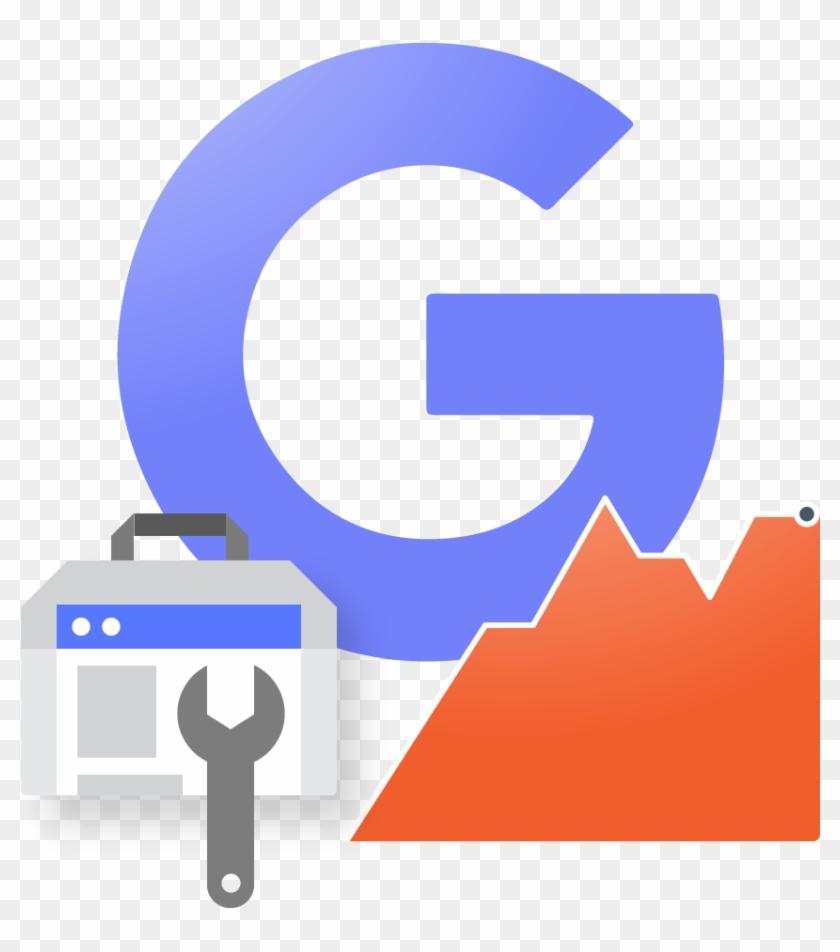 Google Search Console Clipart #2120348