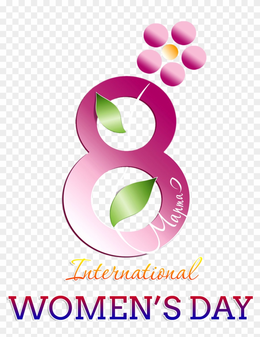 International Women's Day Png Images Hd Png Wallpapers - World Book Day 2012 Clipart #2126474
