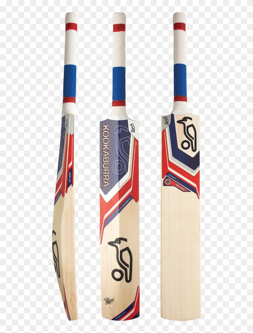 2015 Kookaburra Bubble Ii Pro Players Cricket Bat - Kookaburra Onyx Pro 1000 Clipart #2127100
