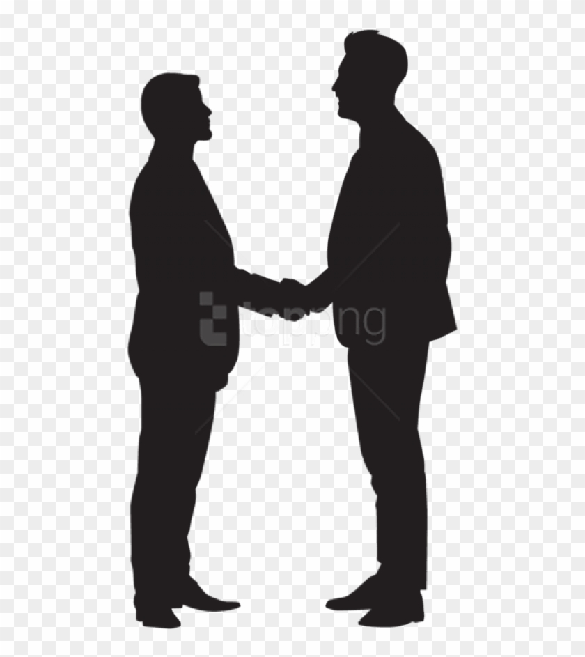 Free Png Men Shaking Hands Silhouette Png People Shaking Hands Clipart Transparent Png 2130982 Pikpng Over 3546 hand png images are found on vippng. free png men shaking hands silhouette