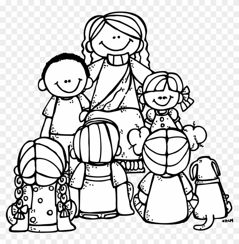 Melonheadz Lds Illustrating - Loving Others Coloring Pages ...