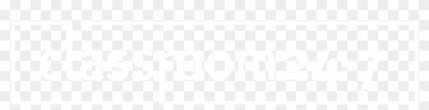 1600 X 340 0 - Король И Шут Лого Clipart #2143172