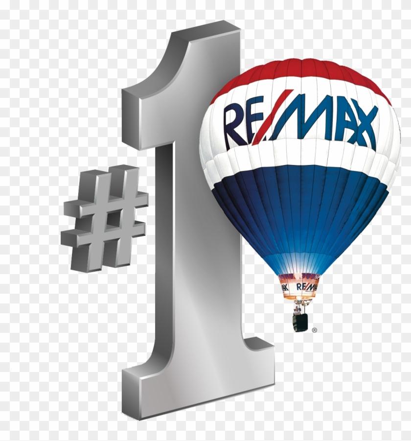 1 Remax Clipart #2143921