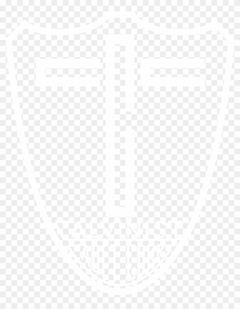 Download Cadet Emblem - Calvinist Cadets 600 X 600 Clipart #2149028