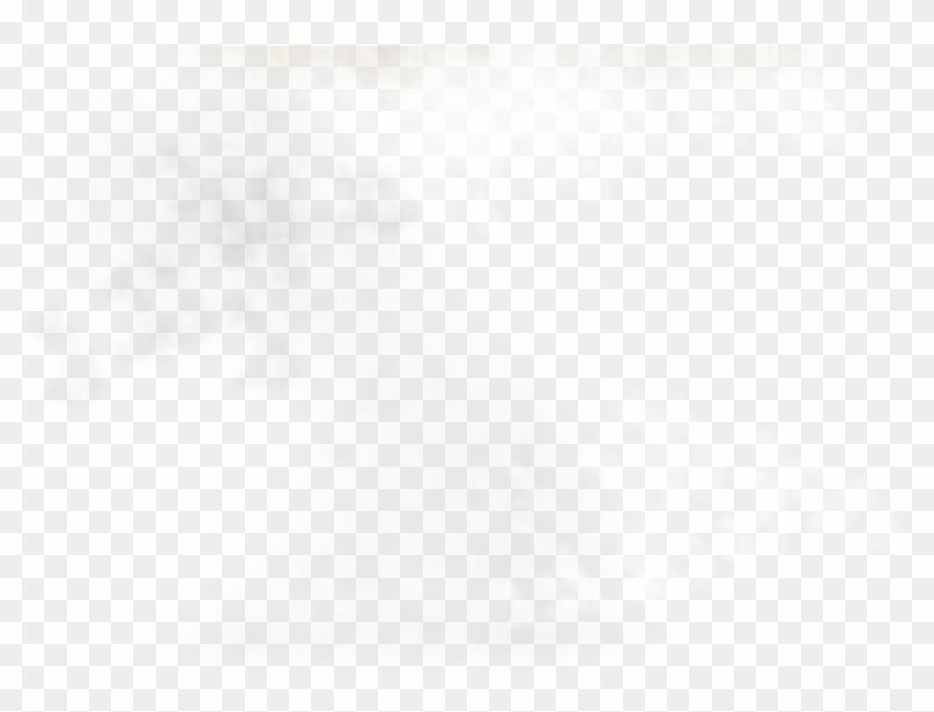 Vapor Png - Monochrome Clipart #2156870