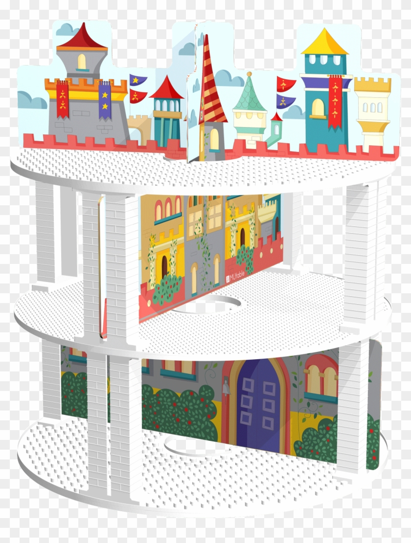Free Doll House Cliparts, Download Free Clip Art, Free Clip Art on Clipart  Library