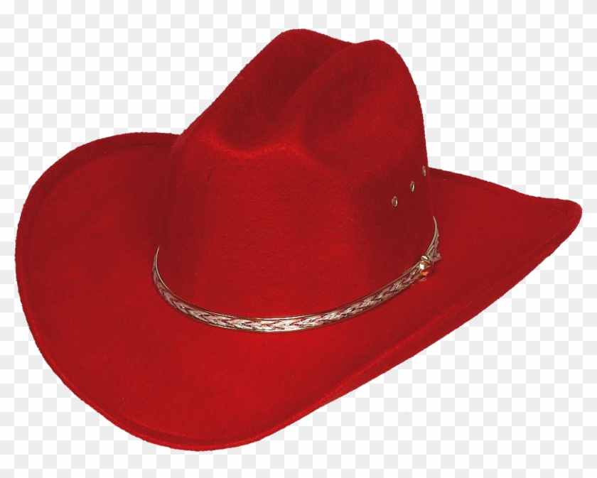Cowboy Hat Png Image With Transparent Background Red Cowboy Hat Png Clipart 2174704 Pikpng Free icons of cowboy hat png in various design styles for web, mobile, and graphic design projects. red cowboy hat png clipart