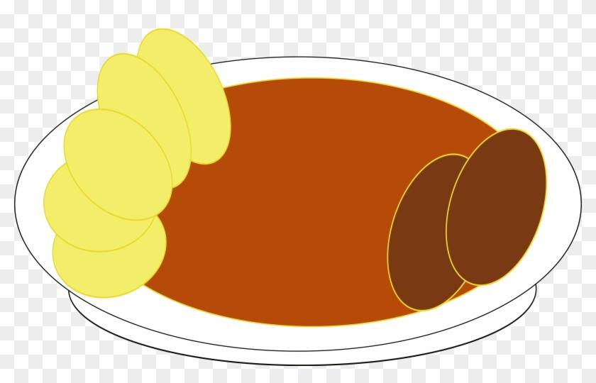 This Free Icons Png Design Of Tomato Sauce1 Gambar Makanan
