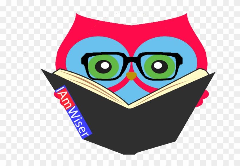 Owl Clipart #2176684