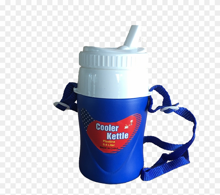 Water Cooler Jug Plastic Insulation Outdoor Mini Ice - Water Bottle Clipart #2179163