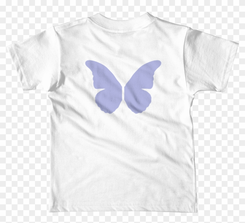 Load Image Into Gallery Viewer, Butterfly Wings - T-shirt Clipart #2180453
