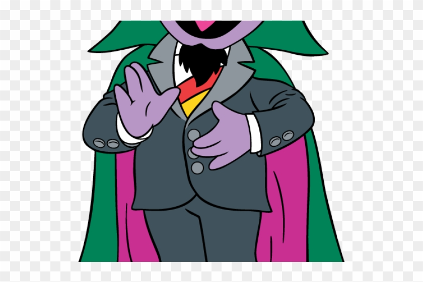 Oscar The Grouch Clipart Count Dracula Count Von Count