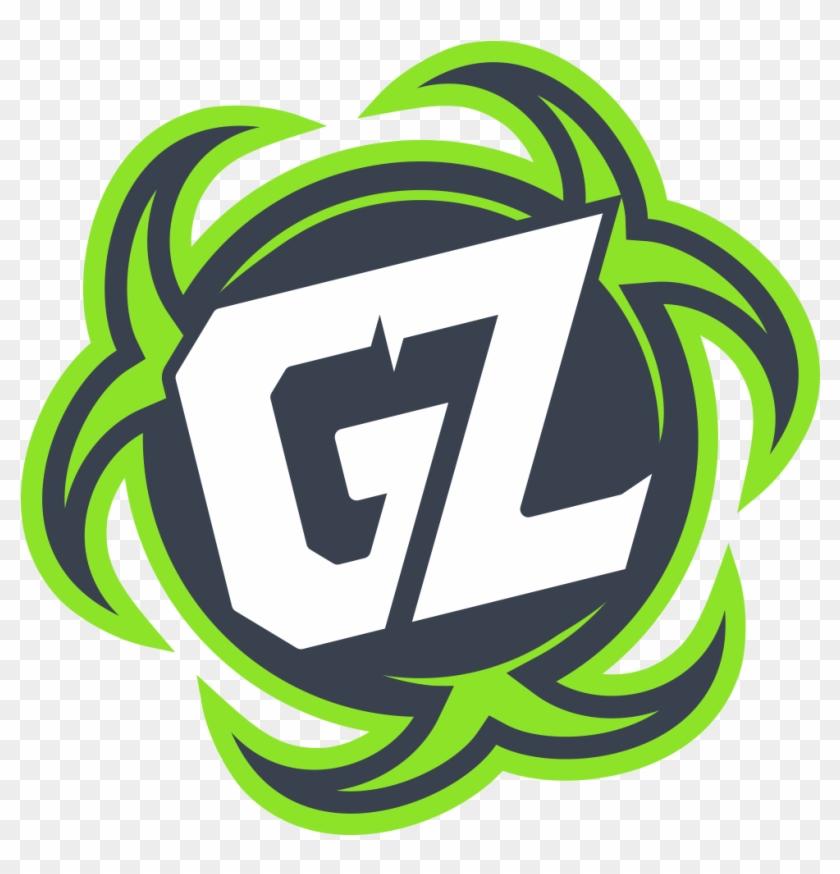 Ground Zero Gaming - Winnipeg Jets Logo 2011 Clipart #2195884