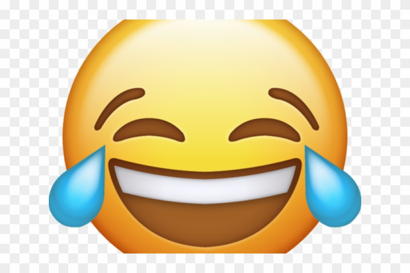 Crying Emoji Clipart Emoji Png - Emoji Icon Png Transparent Png #221623