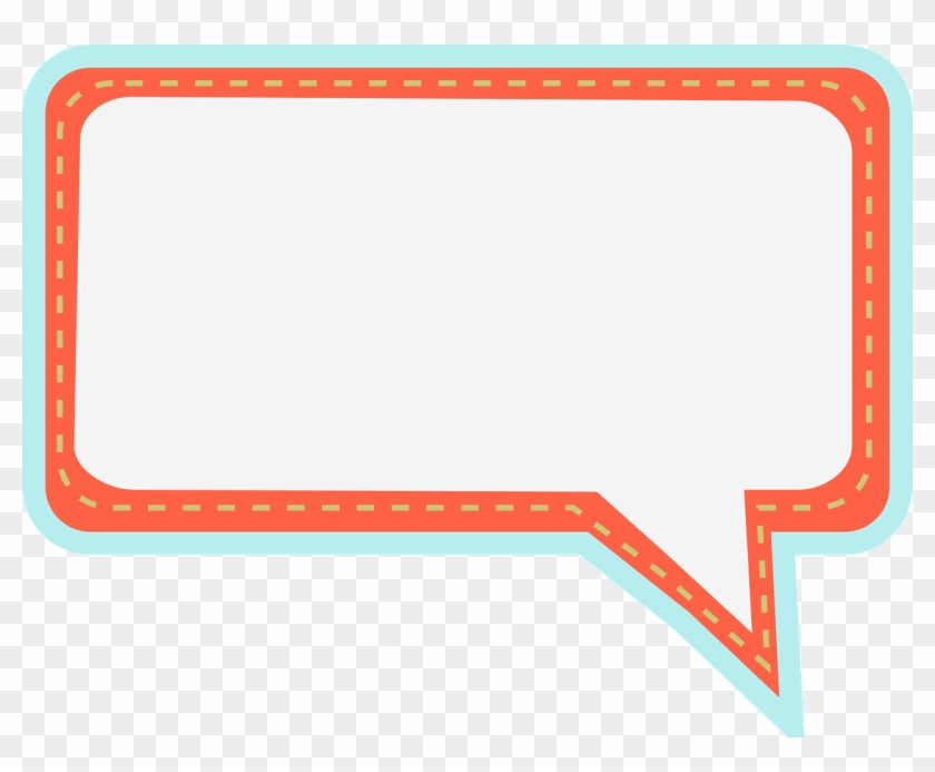 Cute Bubble Text Png Clipart #228235