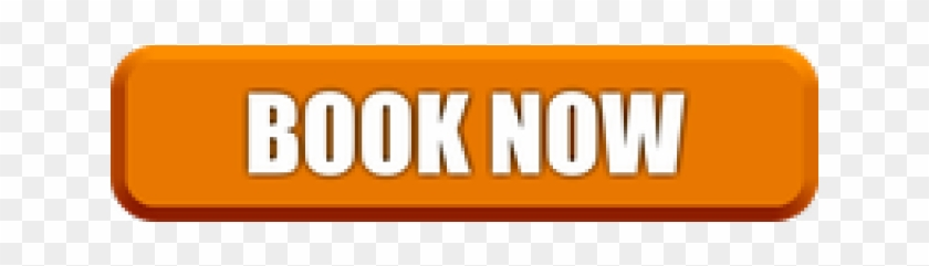 Book Now Button Clipart Png - Book Transparent Png #2205338