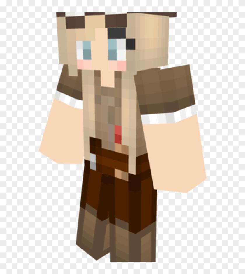 Minecraft Skins Brown Hair Google Search Celeste S - Minecraft Skins Clipart #2210882