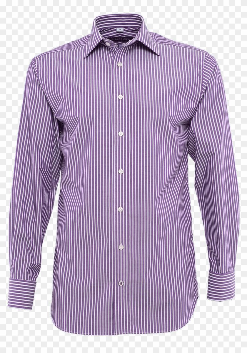 Long-sleeved T-shirt Clipart #2222350