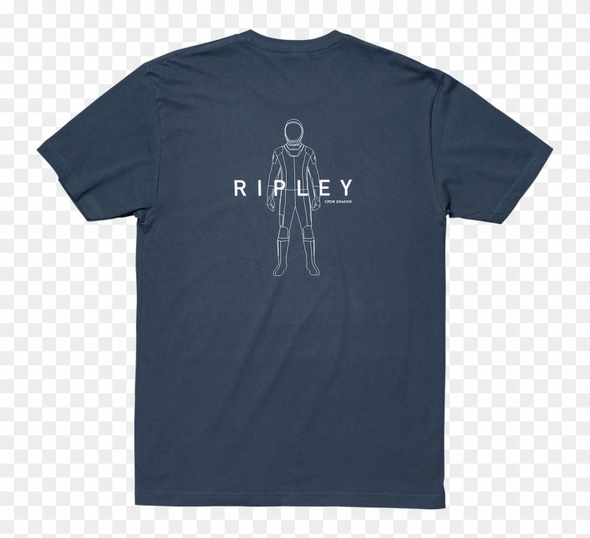 World Map T Shirt Clipart #2222586