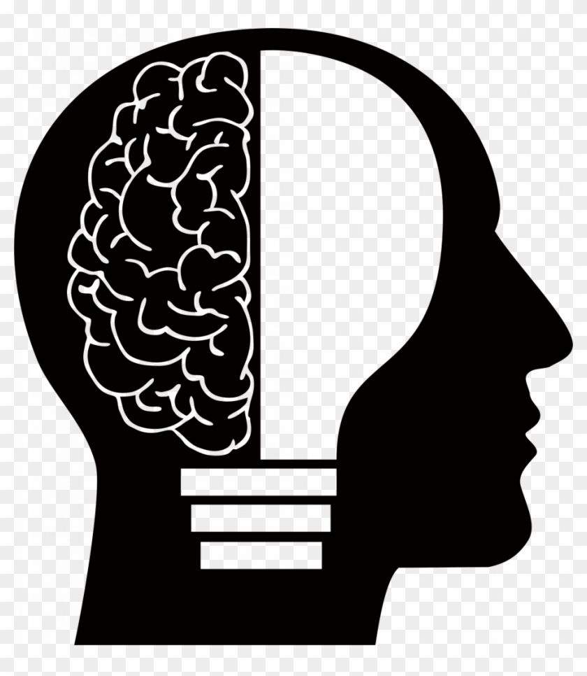 928 x 1024 9 human brain clipart png download 2223394 pikpng 928 x 1024 9 human brain clipart