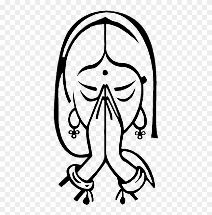 Namaste Logo Png Clipart 2224733 Pikpng Affordable and search from millions of royalty free images, photos and vectors. namaste logo png clipart 2224733