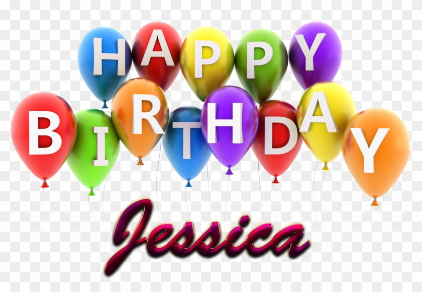 Birthday Cake, Happy Birthday, 21st, Balloon Party, - Happy Birthday Chetan Cake Clipart #2227580