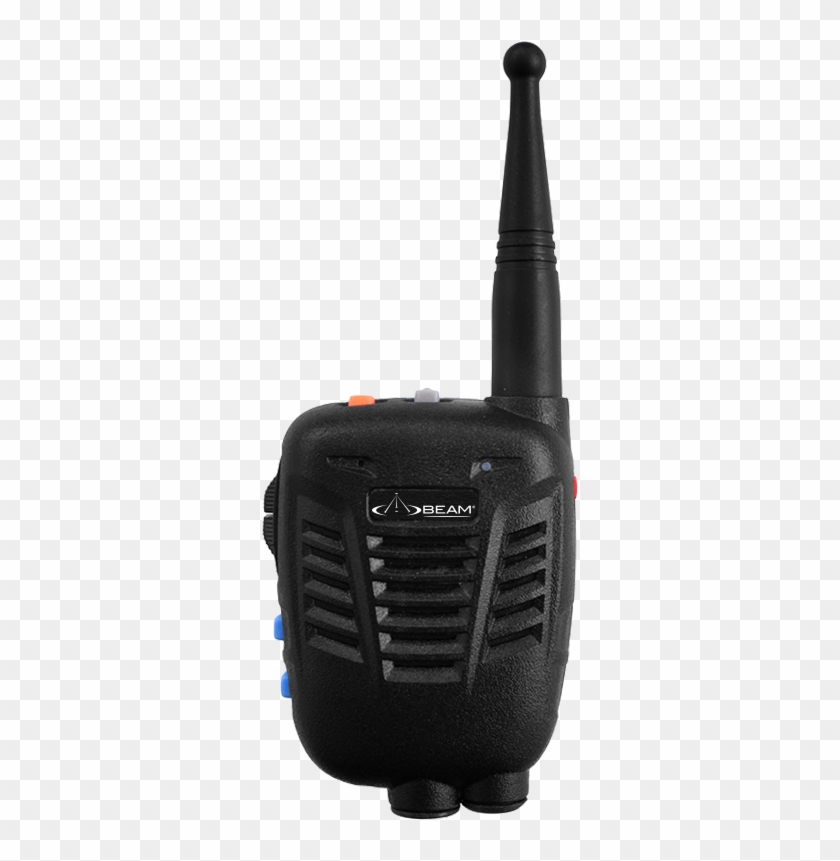 Ptt-w1a - Two-way Radio Clipart #2232193