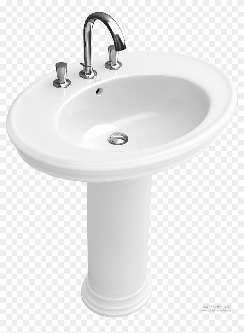 Sink Png - Wash Basin Images Png Clipart@pikpng.com