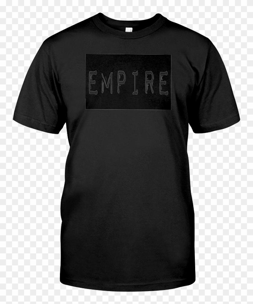 Download T Shirt Banner - Mercedes T Shirts Clipart #2238493