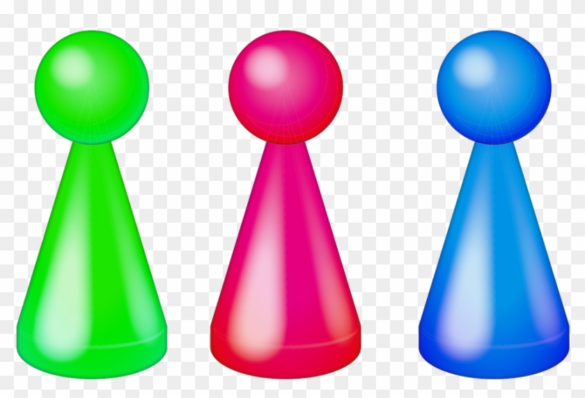Board Game Png Board Game Figure Transparent Clipart 2240645 Pikpng