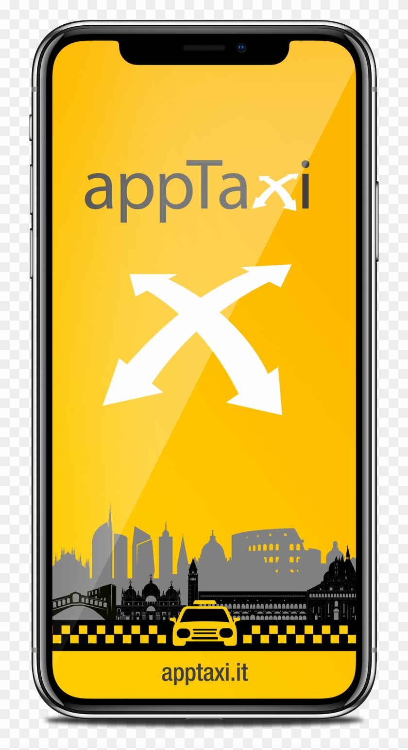 Donwload Our App - Iphone X 128 Price In India Clipart #2242362