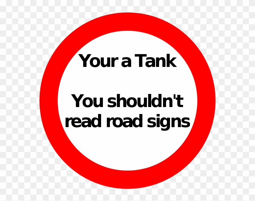 Wt Road Sign Competition - 1 Million Views Png Clipart #2258952
