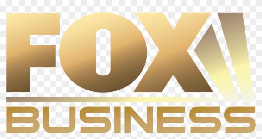 Why Michael Kors Holdings Ltd Stock Slipped Today - Fox Business News Clipart #2259310