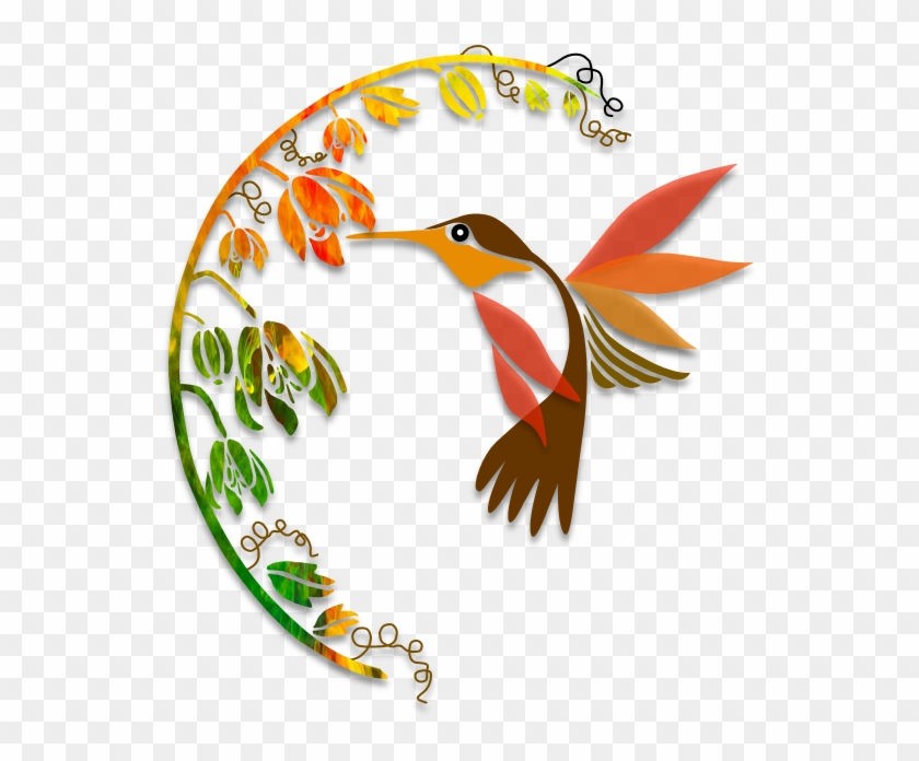 Birds Illustrations Art Islamic Graphics Peinture Murale Clipart 2289033 Pikpng