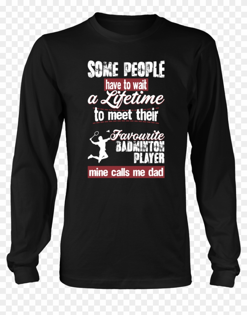 Some People Have To Wait A Lifetime To Meet Their Favorite - Game Over Man Game Over T Shirt Clipart #2293088
