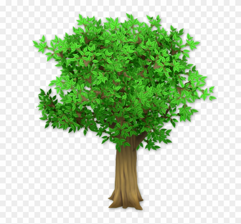 Svg Freeuse Trees And Bushes Hay Day Wiki Fandom Neem Tree Images Hd Clipart 2299686 Pikpng 100+ vectors, stock photos & psd files. svg freeuse trees and bushes hay day