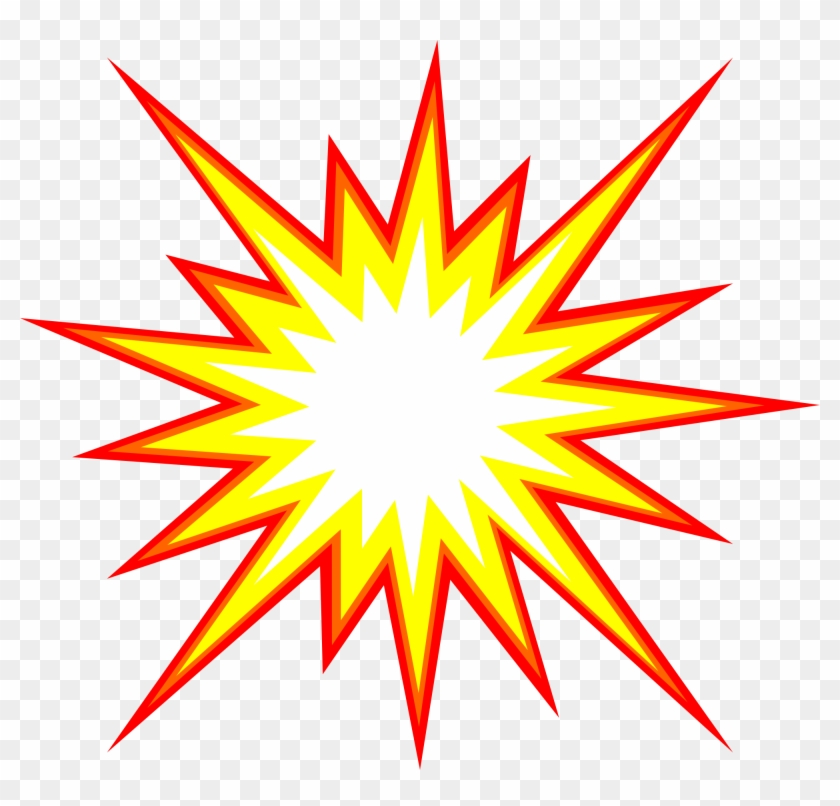 Free Png Download Comic Book Star Png Images Background - Comic Book Clip Art Png Transparent Png #231211