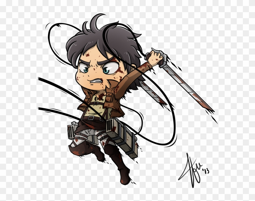Attack On Titan Transparent Png Attack On Titan Png Clipart 233234 Pikpng
