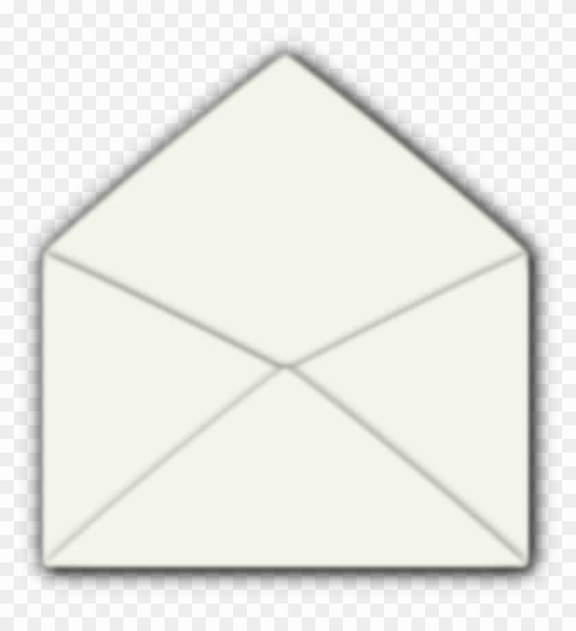 Envelope Transparent Background Envelope Clipart 236885 Pikpng 955 free images of envelope. envelope transparent background