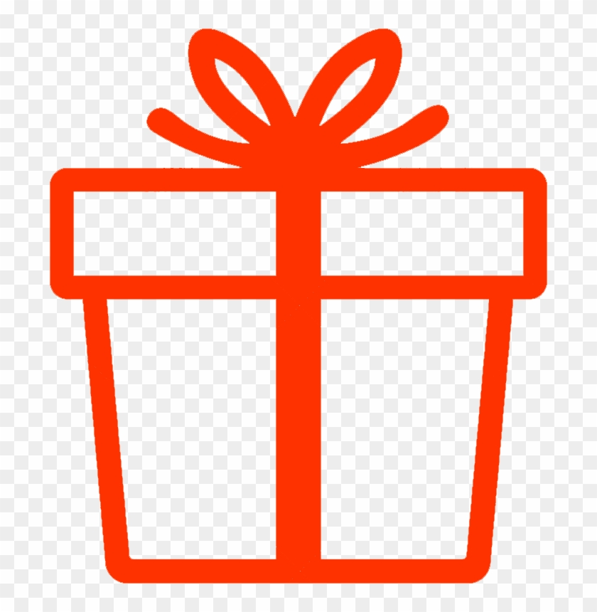 Give The Gift Of Travel - Pile Of Gifts Clipart PNG Image | Transparent PNG  Free Download on SeekPNG