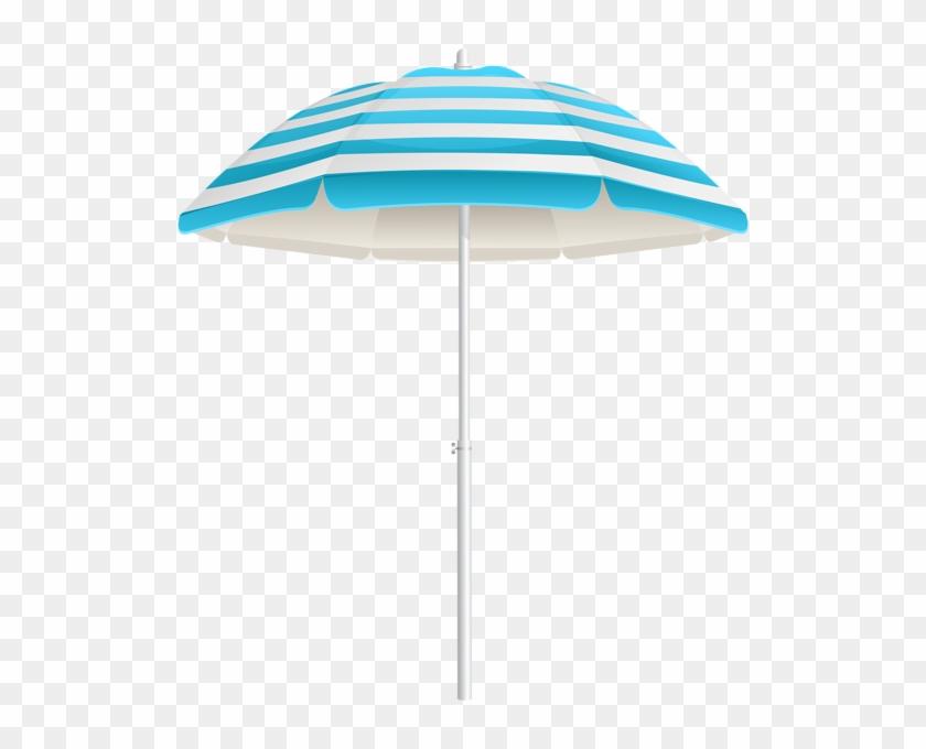 Beach Umbrella Png - Beach Umbrella Transparent Background Clipart@pikpng.com