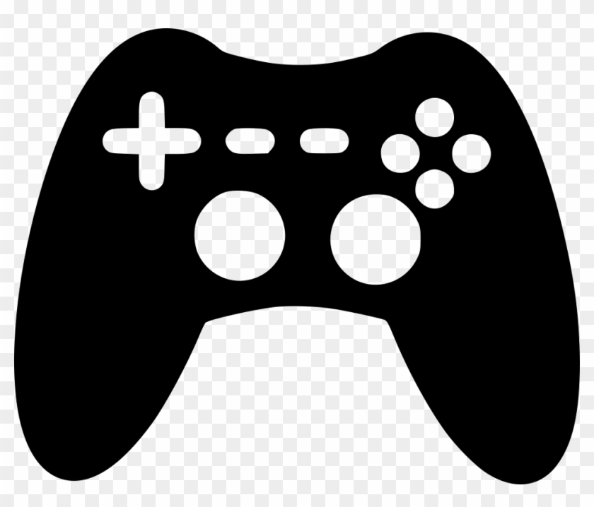 Game Controller Svg Eat Sleep Play Video Games Clipart 2322731 Pikpng