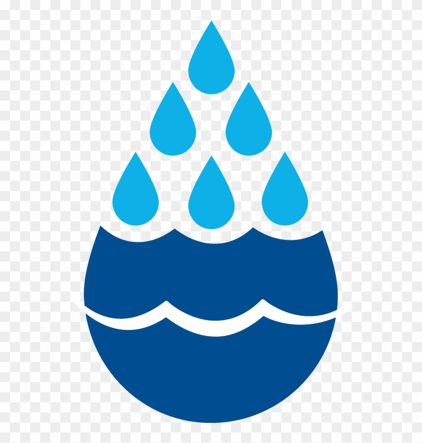 Desalinated Water - Four National Taps Of Singapore Clipart #2328739